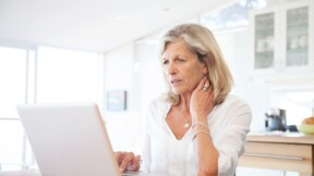Ouverture d'un nouveau service pour faire sa demande de retraite en ligne