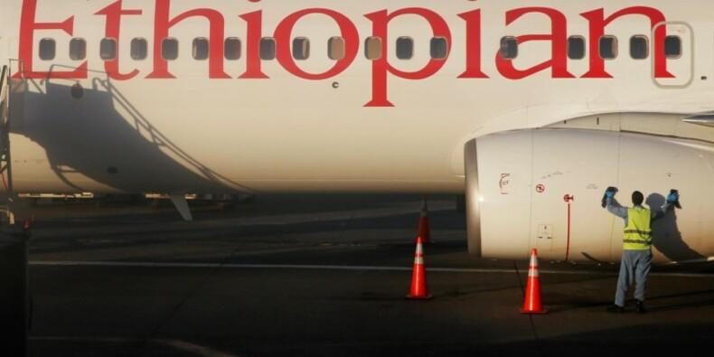 L'Ethiopie discute avec Airbus sur un nouveau contrat, dit l'Elysée