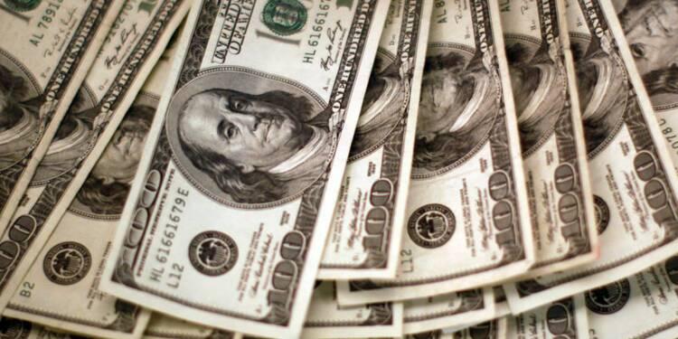 USA: Hausse plus forte que prévu des prix à l'importation en février