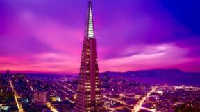 Immobilier : le boom de la high-tech a rendu San Francisco hors de prix !