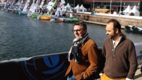Au Havre, une photo du maire crée des remous au conseil municipal