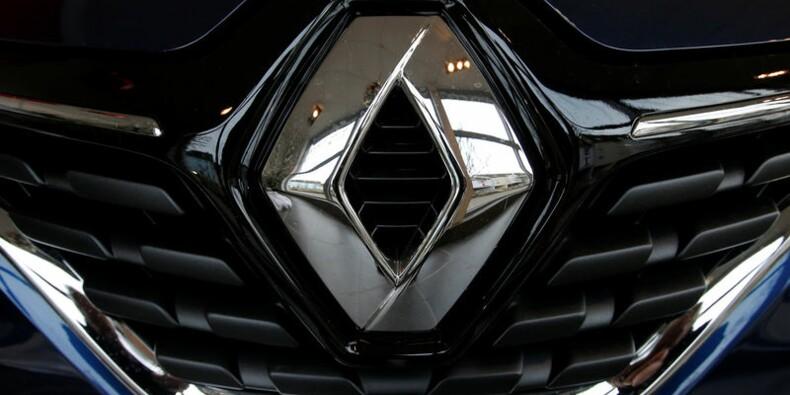 Le nouveau directeur commercial de PSA vient de Renault