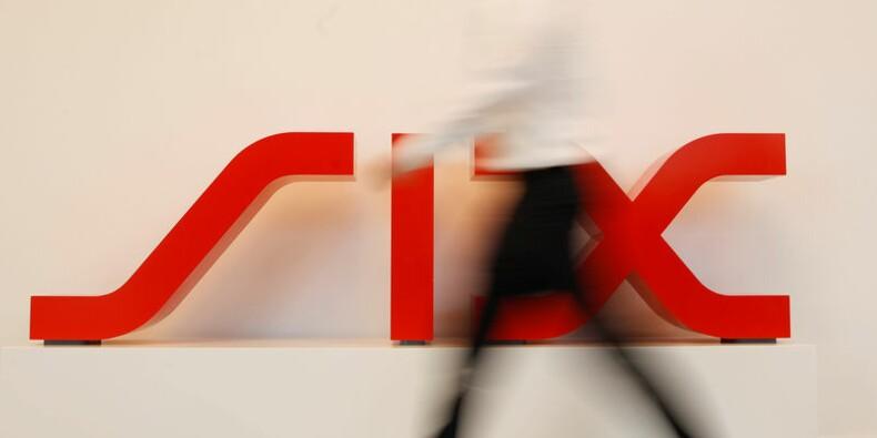 L'opérateur boursier suisse SIX à l'affût d'acquisitions