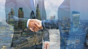 OPA : définition d'une offre publique d'achat
