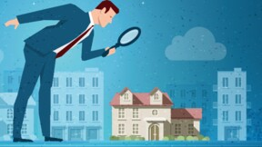 Immobilier : inutile de mentir, le fisc sait tout sur vous
