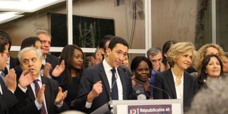 Grand Paris : la région Île-de-France débloque 100 millions d'euros pour les transports en commun