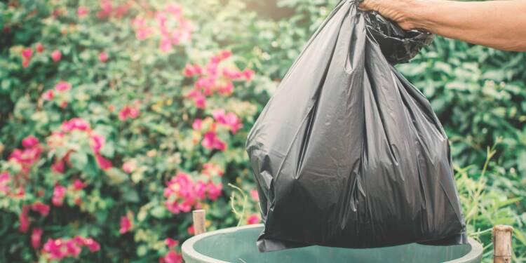 Taxe d'enlèvement des ordures ménagères : les contribuables lyonnais obtiennent gain de cause