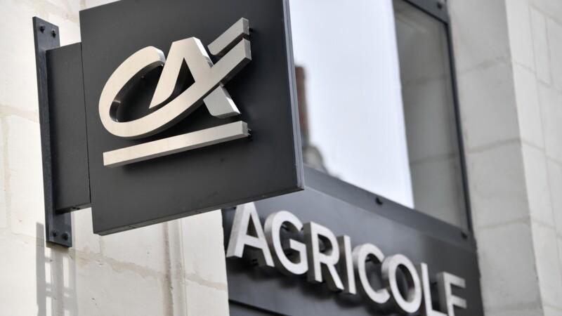 Frais bancaires après décès : le Crédit Agricole abuse-t-il ?