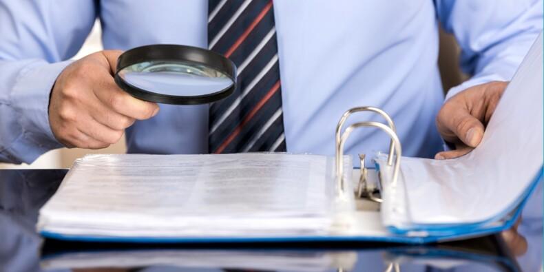 Santé, auto, protection sociale : les fichiers de l'État qui font trembler les fraudeurs