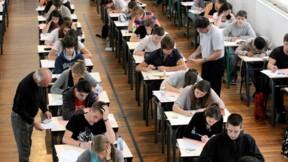 Classement des lycées 2019 : les établissements généraux et technologiques qui font le plus progresser leurs élèves