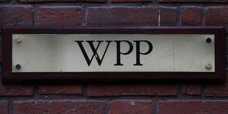 Des fonds discutent avec WPP du rachat de Kantar