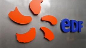 EDF prolonge l'arrêt de deux réacteurs nucléaires en Ecosse