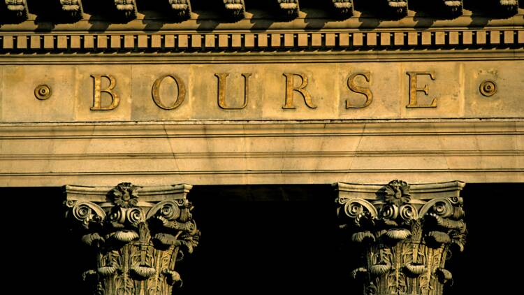 Chambre de compensation : définition et missions
