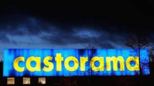 Pourquoi Castorama N Attire Plus Les Bricoleurs Capital Fr