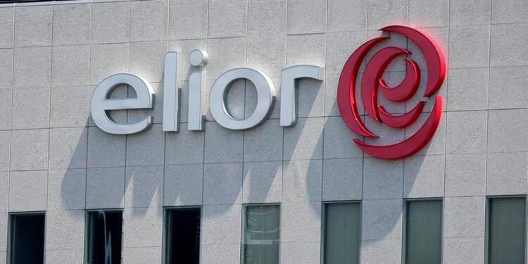 Elior annonce des discussions exclusives avec PAI au sujet d'Areas