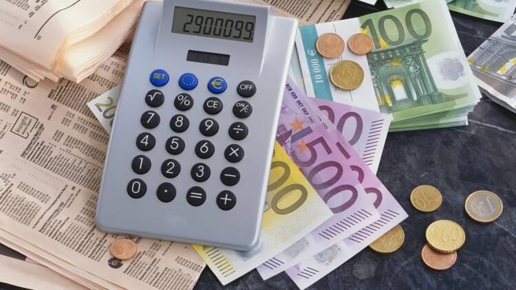Sicav : définition et fiscalité