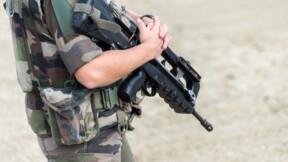 Ni LBD ni droit d'interpeller : mais comment les militaires vont-ils stopper les Gilets jaunes ?