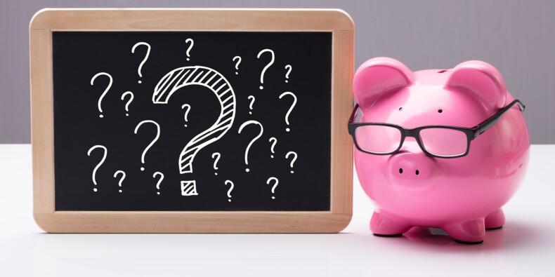 Transfert de l'assurance vie vers l'épargne retraite  : comment pourrez-vous procéder ?