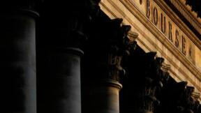 L'Europe dans le désordre après la Fed, les banques délaissées