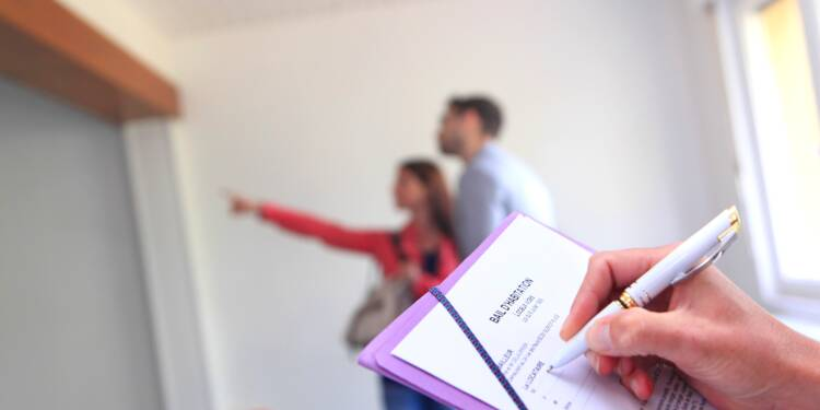 Immobilier : profitez de l'accalmie des loyers qui se dessine