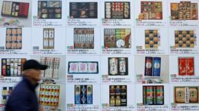 Japon: Les magasins de proximité veulent pouvoir fermer quelques heures