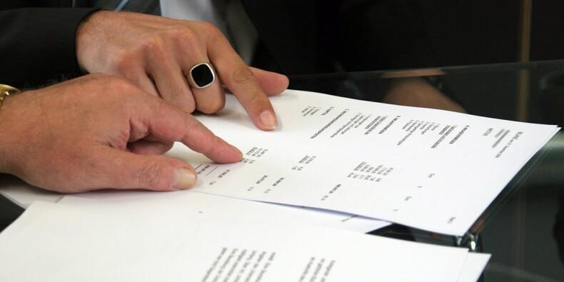 Succession : que faire lorsque testament et clause bénéficiaire divergent ?