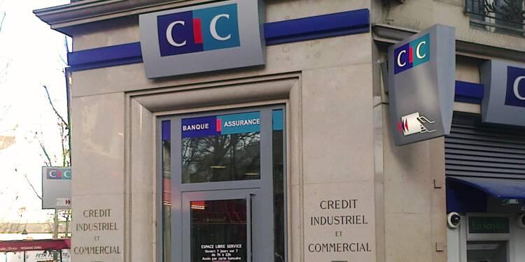 Caisse des dépôts, CIC... les employeurs préférés des salariés des banques et des services financiers