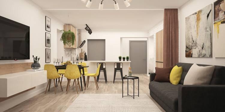 investir appartement airbnb