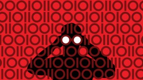 Sécuriser ses données : comment se protéger à peu de frais