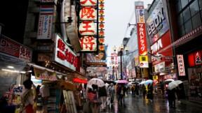 La BoJ impuissante face au ralentissement de l'inflation