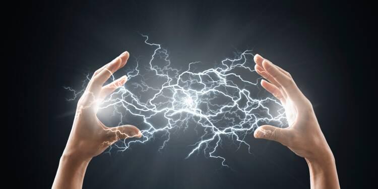 Edf Tres Importante Hausse Des Tarifs De L Electricite Attendue En Juin Capital Fr