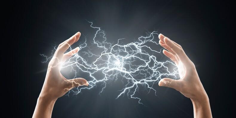 EDF : très importante hausse des tarifs de l'électricité attendue en juin !
