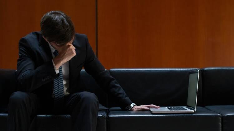 Bourse : coup de torchon sur les actions, la croissance fait trembler les investisseurs