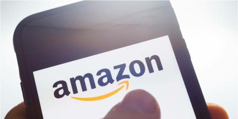 Publicités sur mobile : Amazon va s'attaquer à YouTube et Facebook sur le marché