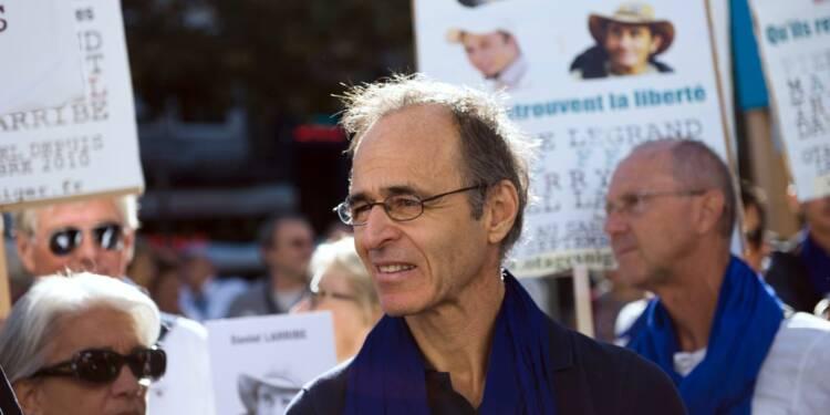 Goldman, David Guetta, Renaud... La tribune de 171 artistes pour la défense du droit d'auteur