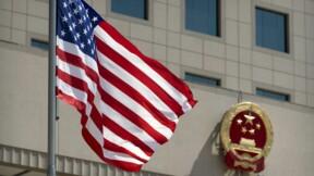 Pékin rejette des exigences US sur les entreprises technologiques