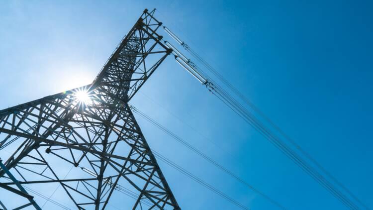 Tarifs de l'électricité: des hausses moins fortes que prévu cet été ?