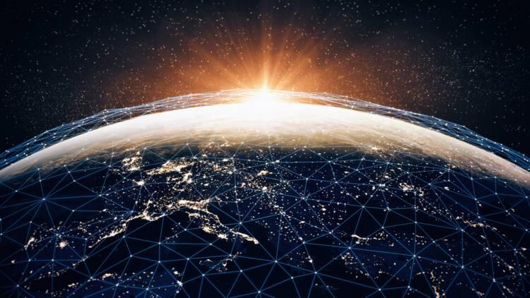 Bitcoin, Binance Coin, Tezos… Les cryptomonnaies à suivre en 2019