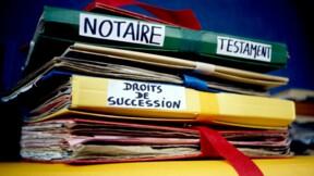 Acte de notoriété : définition et coût