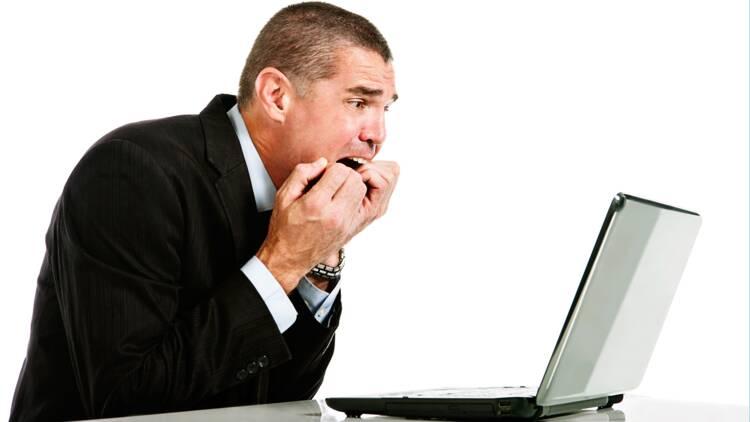 Fisc, Gafa, administration, employeurs : tout ce qu'ils savent sur vous et comment vous protéger