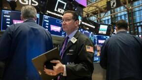 Wall Street hésitante en début de séance