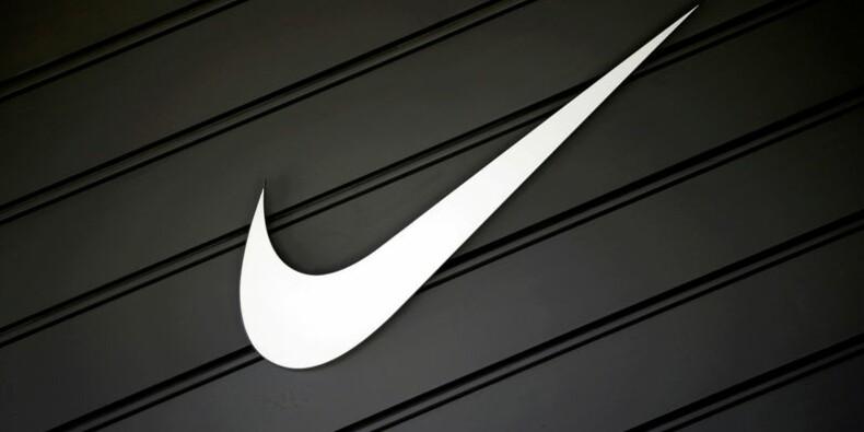 L'UE inflige à Nike une amende de 12,5 millions d'euros