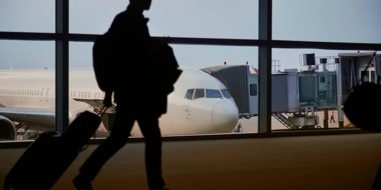 Un quart des expatriés français n'a pas de couverture santé parce que c'est trop cher