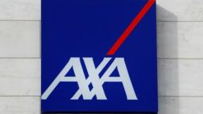 Gilles Moëc nommé chef économiste du groupe Axa