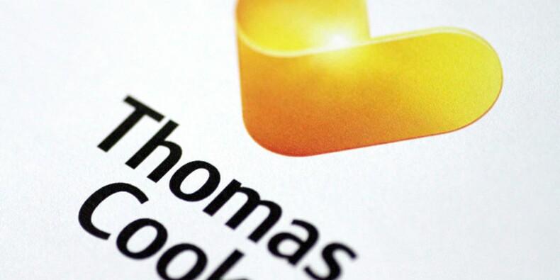 Thomas Cook réfléchit à sa division Money pour se redresser