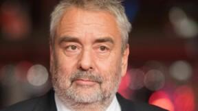 Les sous-doués, Les ripoux… Gaumont rachète un catalogue de films au studio de Luc Besson