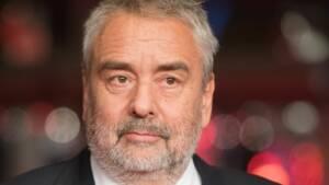 Netflix en discussions avancées pour racheter EuropaCorp, le