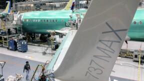 """Boeing: La FAA juge que sa supervision doit """"évoluer"""""""
