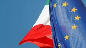 Italie: Des mesures de soutien à l'économie à l'étude