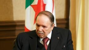 Algérie, Venezuela, Argentine… Ces pays assis sur des richesses colossales mais qui ne s'en sortent pas